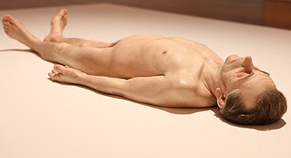 420-mueck-dead-dad - copia