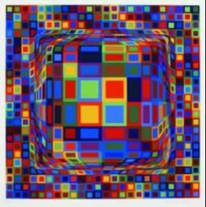 Arte-Cinético-y-Op-Art-artistas-y-obras