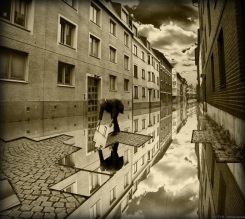 arte_conceptual_de_erik_johansson_8K1_wide