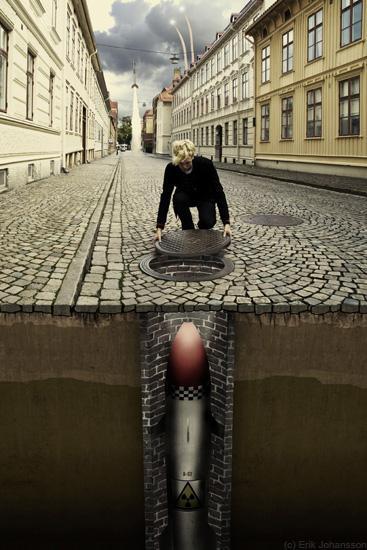arte_conceptual_de_erik_johansson_ZuD_wide