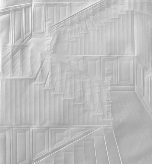 arte_de_papel_doblado_13-540x584