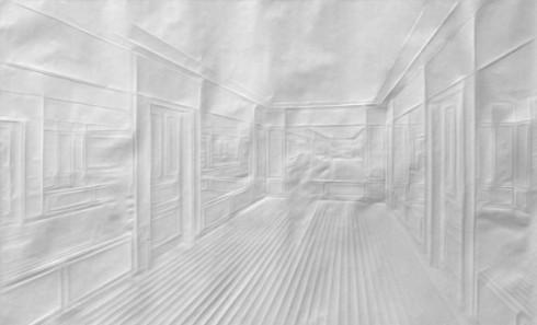 arte_de_papel_doblado_9-540x328