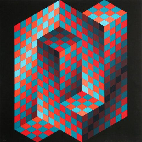 victor-vasarely-artwork-large-61260