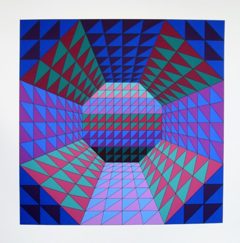 victor-vasarely-artwork-large-87356